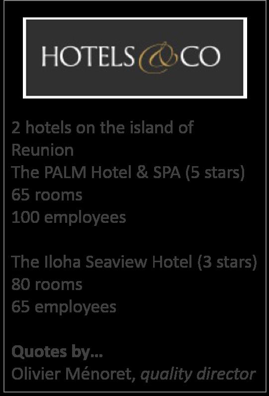 Encadré_Hotel&CO