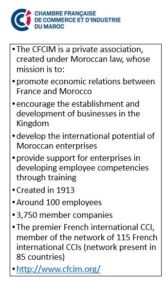Maroc ENG