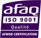 Afaq_9001_web