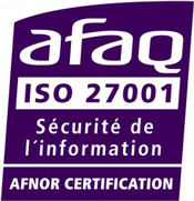 AFAQ 27001