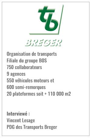 bregier ISO50001