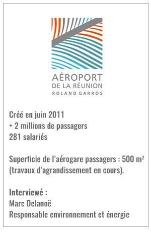 ISO 50001 Roland Garros