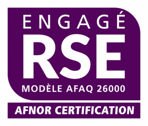Logo-Engage-RSE