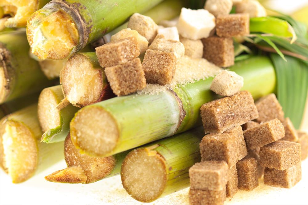 Île Maurice : Sukpak Ltd fait confiance à AFNOR pour son certificat BRC Food