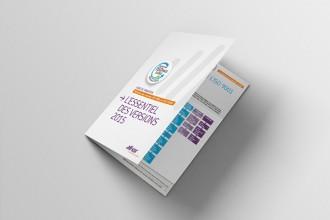 Guide ISO 9001 et ISO 14001