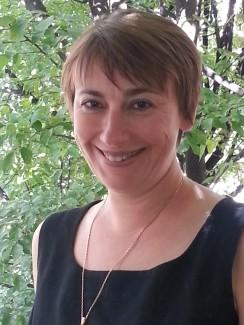 Directrice de l'agence de conseil en DD - Commenterre et formatrice AFNOR en communication et marketing durable