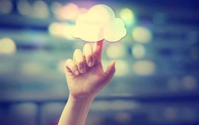 Cloud certification