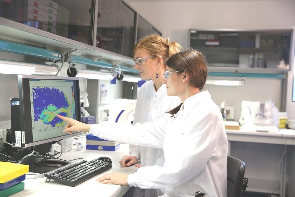 Continuité d'activité : le centre de R&D de Galderma paré face aux crises avec l'ISO 22301