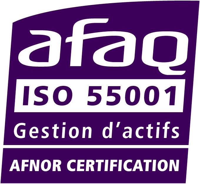 Afaq_55001