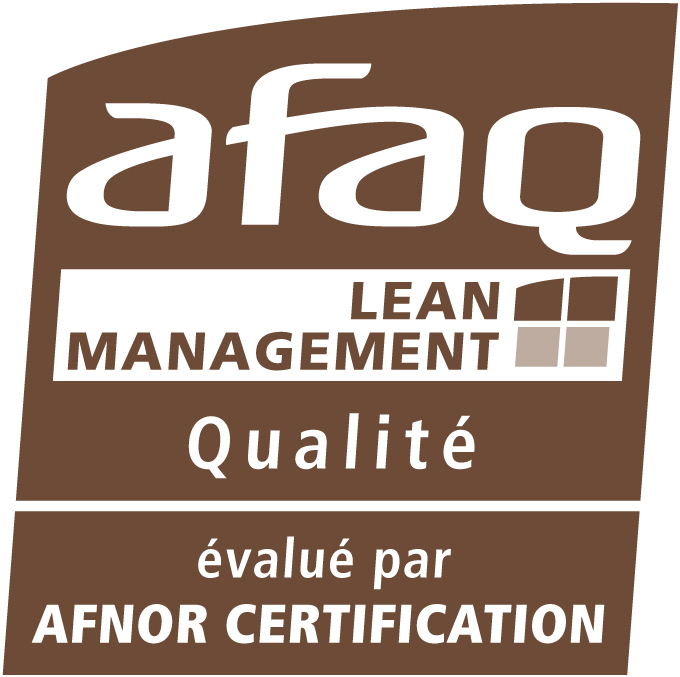 Lean Management On The Rails For Sncf