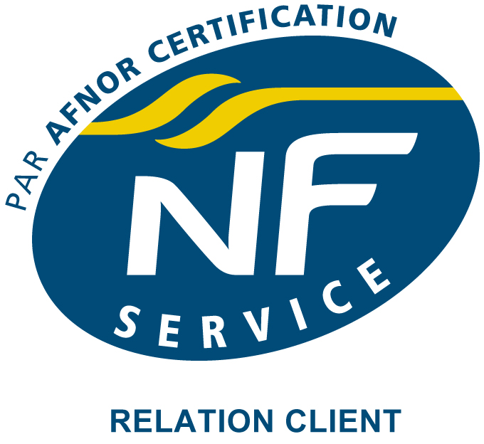 NFS_Crc