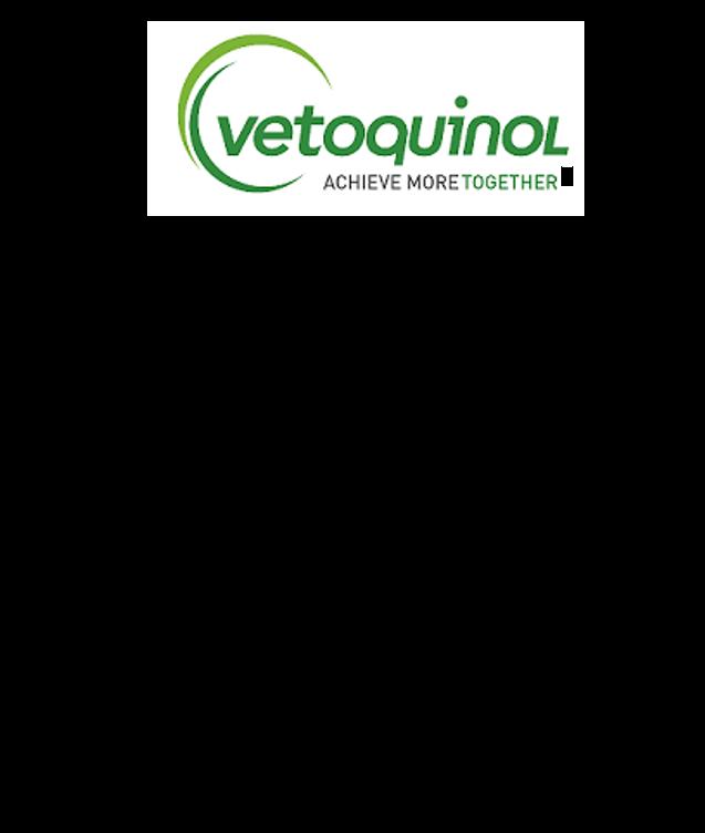Encadré_Vetoquinol