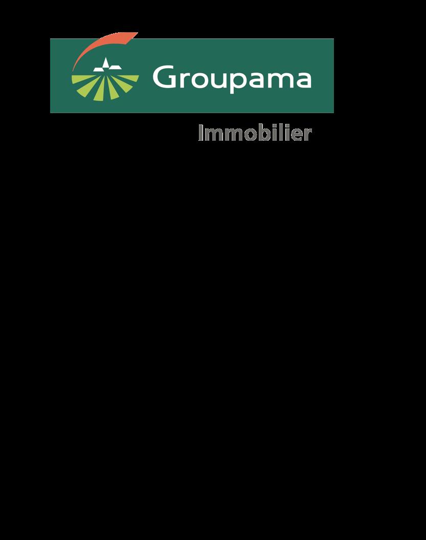 Encadré_Groupama Immobilier