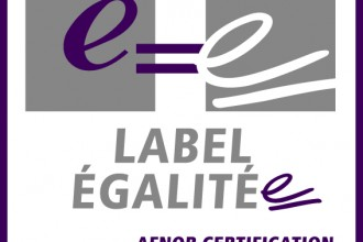 Label_egalite_matrice_pms