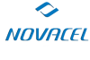 OFG_logo_novacel