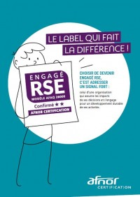 Plaquette-Engage-RSE