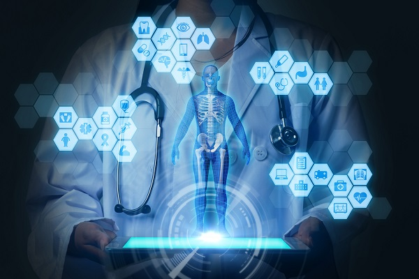 Données numériques de santé : les hébergeurs en marche vers la certification
