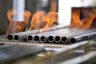 Valinox Nucléaire a obtenu la certification ISO 19443 pour son usine de Montbard