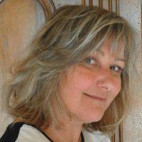 Sylvie Bourgeron, responsable du service Expérience client de Bluelink.