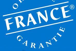 Le label OFG garantit que le produit prend ses caractéristiques essentielles en France et qu'au moins 50 % de son prix de revient est français.