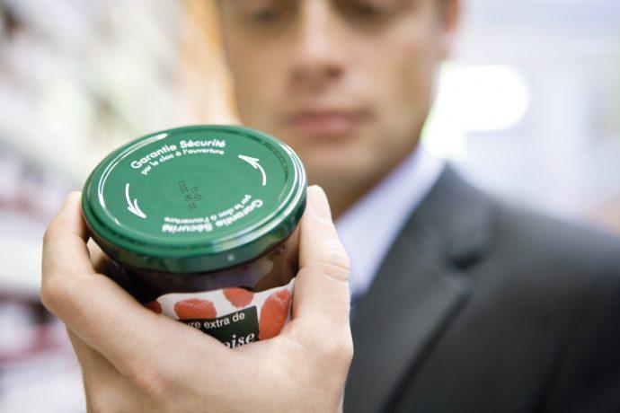 L'affichage environnemental donne au consommateur la note « verte » d'un produit. Une note obtenue à l'issue de calculs sur plusieurs critères.